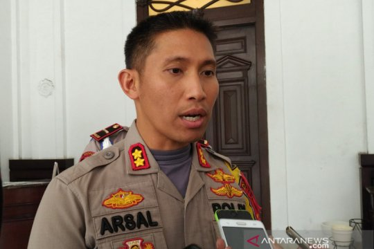 Satgas Saber Pungli Kota Bogor utamakan pencegahan