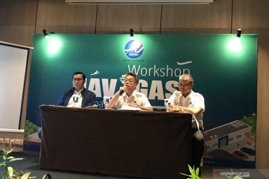 Airnav tingkatkan Infrastruktur navigasi penerbangan di Ibu Kota baru