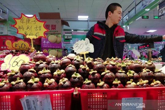 Mengulik cara merambah pasar China