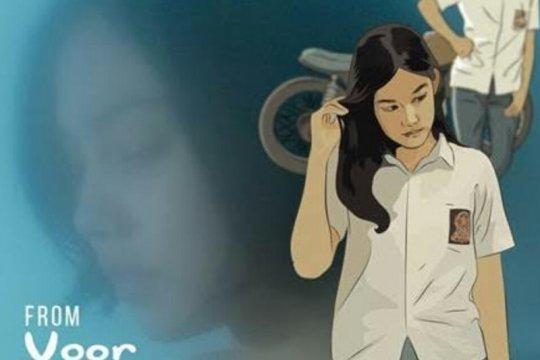 "The Panasdalam Bank rilis lagu ""Mudah-mudahan""untuk film Milea"