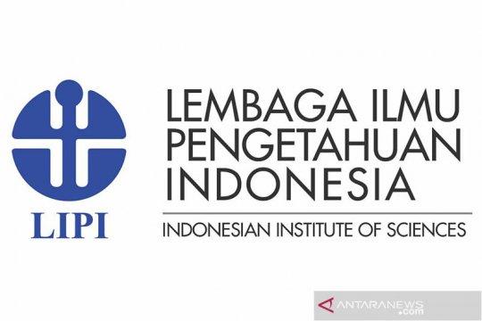Saat pandemi, LIPI: Kinerja keuangan lembaga pembiayaan mikro turun