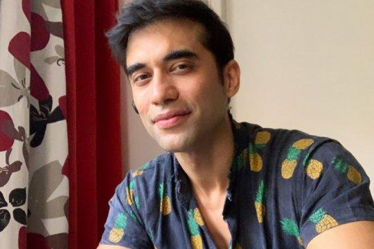 "Bintang serial ""Ishq Mein Marjawan"" Kushal Punjabi tewas bunuh diri"