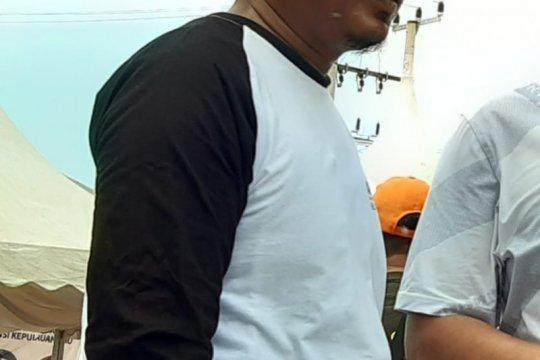Bawaslu Lingga bentuk Satgas Pengawasan Pilkada di pulau