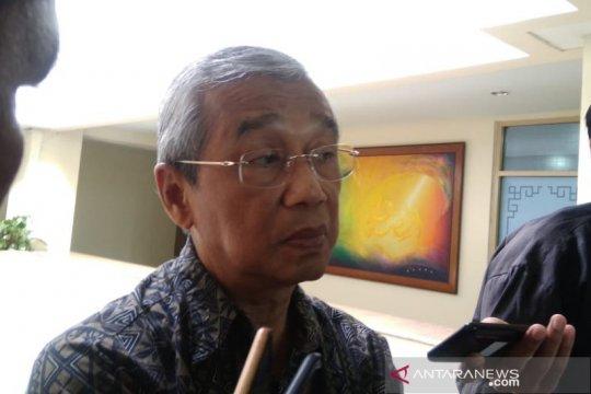 Busyro minta polisi mengungkap aktor intelektual teror terhadap Novel