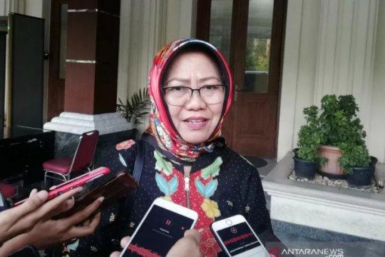 Siti Zuhro tantang Ansar Ahmad lakukan inovasi pelayanan publik