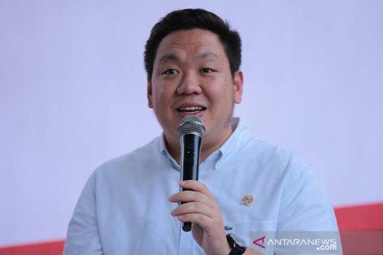 Anggota DPR: Nota protes Indonesia kepada RRT sudah tepat