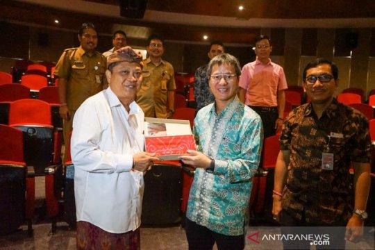 """Pemkot Denpasar jajaki kerja sama """"Sister City"""" dengan Vietnam"""
