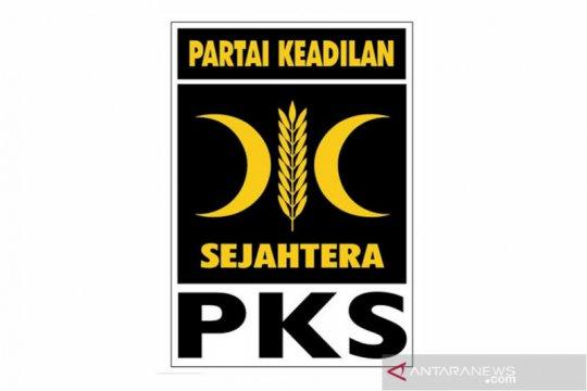 PKS kritik rencana Presiden terbitkan Perpres KPK