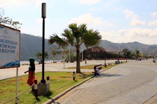 Pemda didorong maksimalkan desa wisata dan kapal pesiar