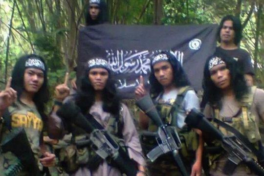 Prabowo dan Retno Marsudi diminta selesaikan kasus sandera Abu Sayyaf