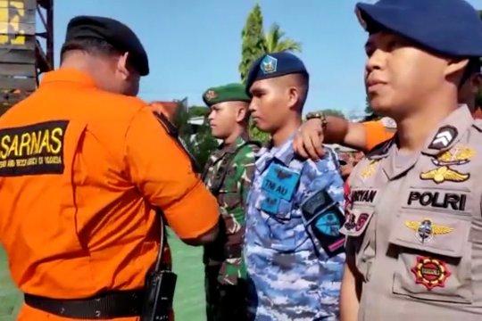 Terjunkan 114 personel, Basarnas siaga SAR bagi masyarakat Sultra