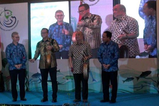 Edhy Prabowo ingin kebijakan KKP dikomunikasikan dulu