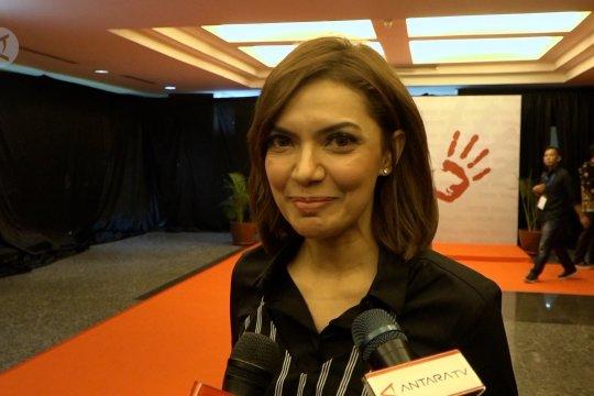 Najwa Shihab: Kemenkeu tulang punggung pemberantasan korupsi