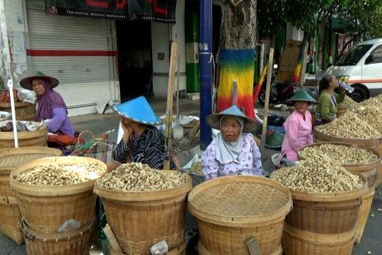 Pemkot Madiun daftarkan 8965 pekerja informal ke BP-Jamsostek