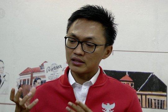 Aminuddin Ma'ruf : pengelolaan pesantren fokus pada tiga hal