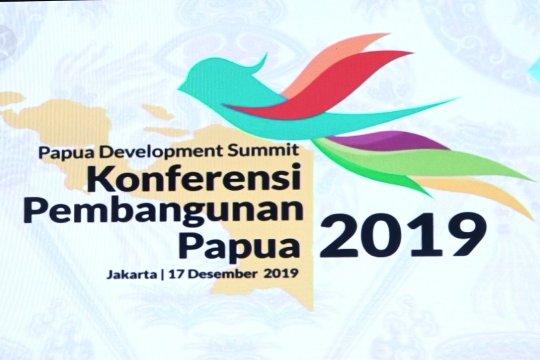 Bappenas sasar model baru percepat pembangunan Papua