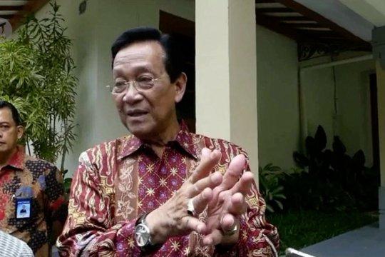 Gubernur DIY dukung Nadiem hapus UN