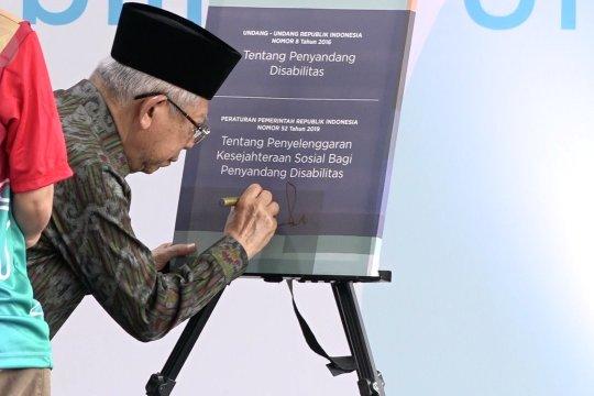 Indonesia wujudkandisabilitas unggul dalam kerangkainklusi