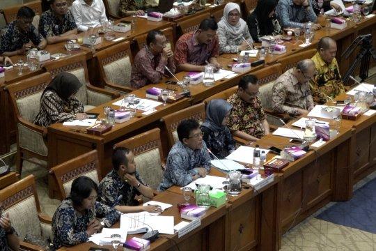 Berkat desakan DPR, hak PLKB BKKBN non PNS akan terpenuhi