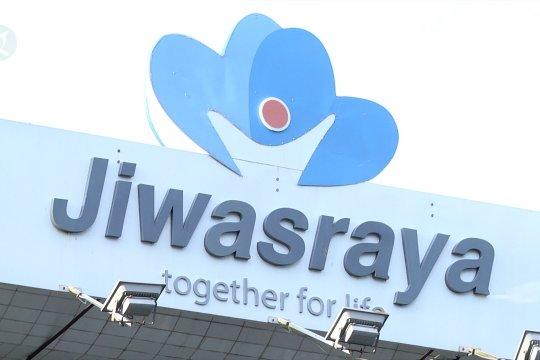 Mantan dirut Jiwasraya janji bantu penyidikan Kejagung
