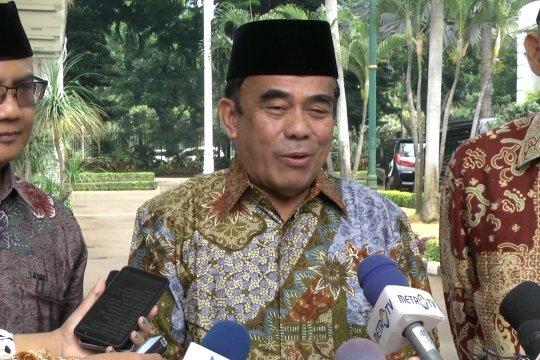 10 ribu kuota haji Indonesia tambahan tengah diupayakan