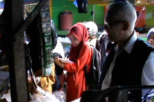 BBPOM Makassar intensifkan pengawasan jelang Natal