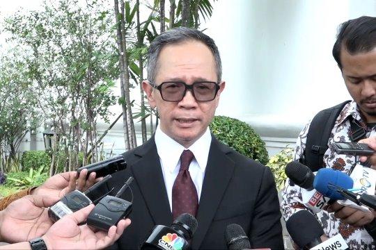 Pemerintah siap beri bantuan jurnalis Yuli korban deportasi di Hong Kong
