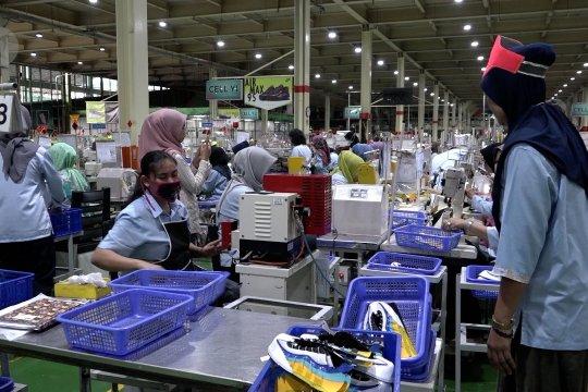 Pemerintah siapkan jaminan sosial untuk pekerja yang kehilangan pekerjaan