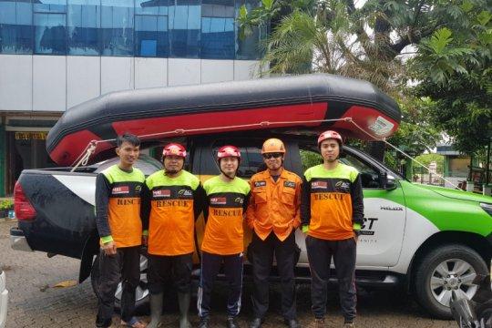 ACT Jatim buka kanal korban terdampak banjir