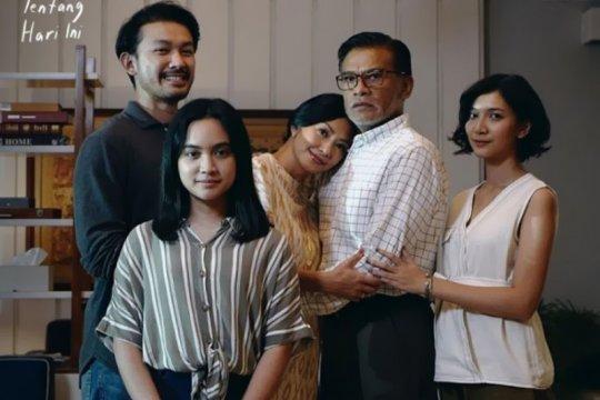 Deretan film Indonesia di awal tahun 2020