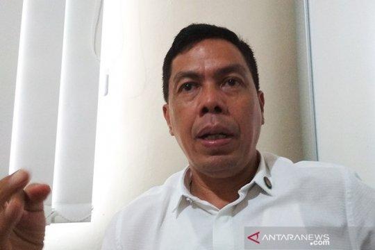 Ombudsman NTB bongkar praktek pemotongan beasiswa miskin di Unram