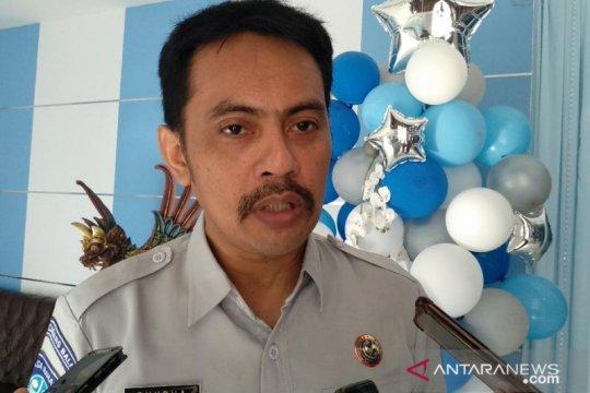 Jasa Raharja dorong masyarakat Bali manfaatkan layanan digital