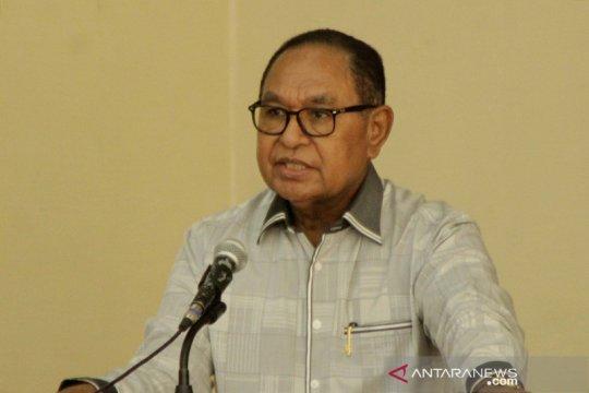 Pekerja migran NTT diduga disekap di Malaysia