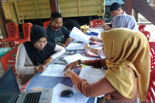 Pelindo IV salurkan dana PKBL Rp15,78 miliar selama 2019