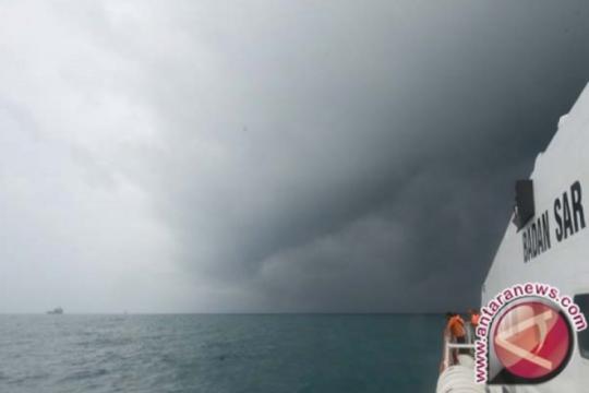 BMKG Sultra keluarkan peringatan dini waspada cuaca ekstrem