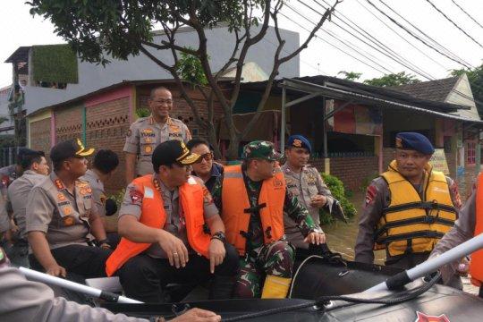 Kapolda Metro Jaya imbau masyarakat pantau informasi cuaca