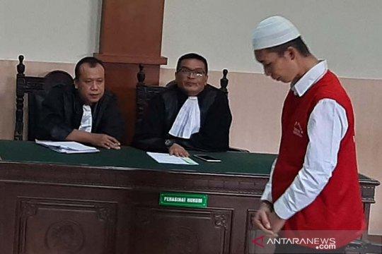 Hakim PN Banyumas vonis mati terdakwa kasus mutilasi