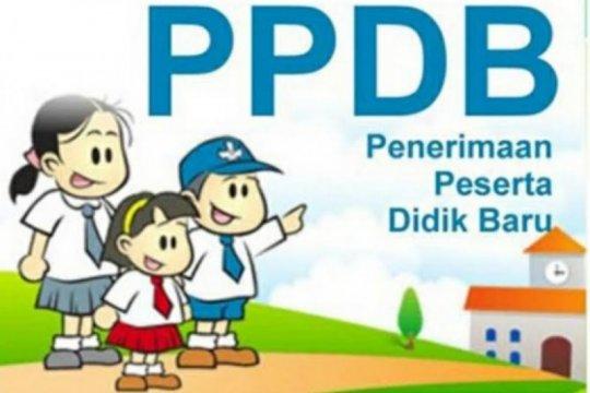 IGI usul Mendikbud hapus jalur prestasi pada PPDB