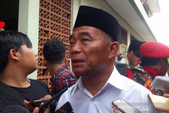 Muhadjir nilai belum ada pengganti sosok Yunahar di Muhammadiyah