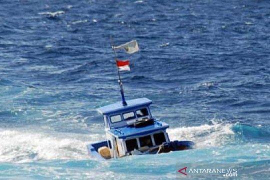 Tiga korban perahu karam di Waykanan ditemukan meninggal dunia