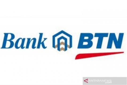 Bank BTN incar laba bersih Rp1,2 triliun hingga akhir tahun