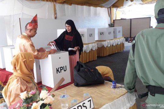Peneliti: Politik SARA tidak laku pada Pilkada Bangka Barat 2020