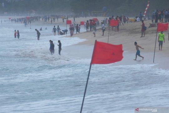 BMKG Denpasar : Bali berpotensi terjadi fenomena La Nina