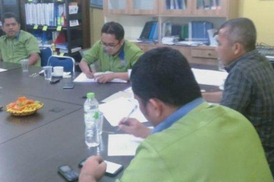 FISIP UMSU: Proses politik pilkada harus memberdayakan masyarakat