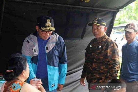Kementerian PUPR siapkan Rp4 triliun normalisasi Kali Bekasi