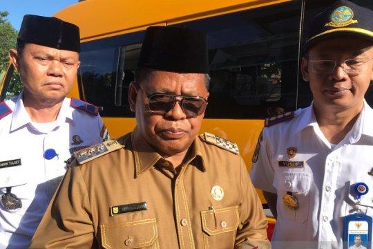 Walikota: Ijin bioskop di Banda Aceh tunggu restu MPU