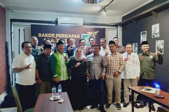 PKB Jabar panggil para Ketua DPC jelang Pilkada Serentak 2020