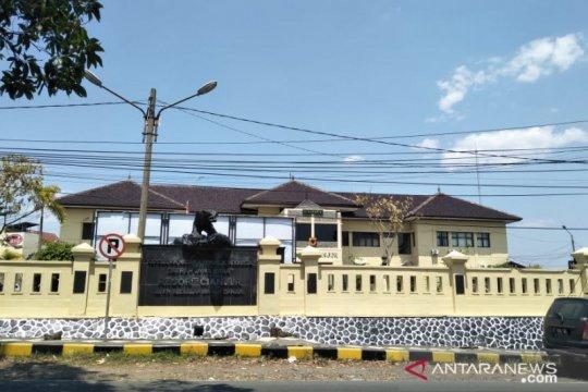 Polres masih dalami laporan penipuan adik plt bupati Cianjur