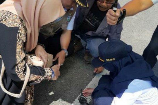BMKG geofisika akan teliti medan magnet di Aceh Besar