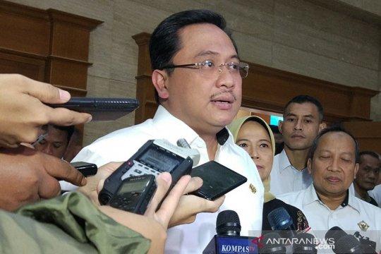 BPK mulai soroti kasus Jiwasraya